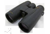 Бинокль Leupold BX-4 MCKINLEY HD 8x42 MM ROOF чёрный