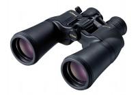 Бинокль Nikon Aculon A211 10-22x50 Porro-призма, просветляющ.покрытие, защитн.крышки