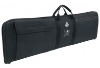 Чехол-рюкзак UTG тактический, 96,5 см, чёрный