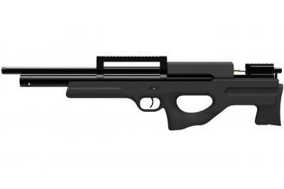 Винтовка пневматическая PCP ATAMAN M2R Bullpup кал. 6, 35 мм Компакт (426C/RB)