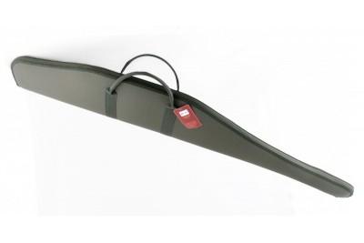 Чехол VEKTOR С-3 для винтовки с оптикой, 130 см