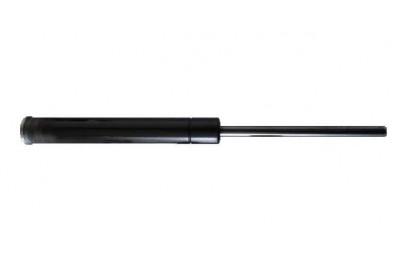 Пружина газовая для Hatsan 25 Supercharger
