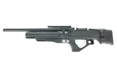 Винтовка PCP Kral Puncher Maxi 3 NEMEESIS кал 6, 35мм (пластик)