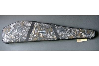 Чехол Oxford 130-У с оптикой (кордура, поролон, рюкз. лямки) Камуфляж, Спецтир
