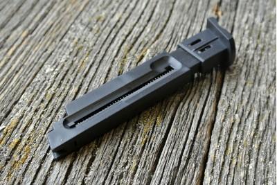 Магазины для пистолетов Аникс А-101, А-101М