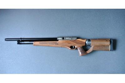 Винтовка пневматическая EVANIX AVALANCHE (SHB Wood) калибр 4, 5мм