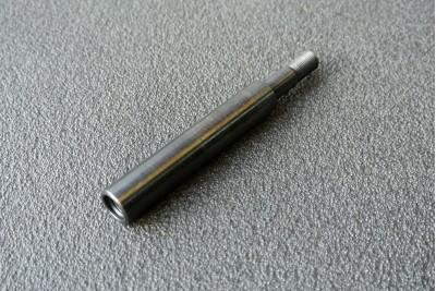 Ствол для МР-654К (20/28 серия) с резьбой для запуска сигнала охотника