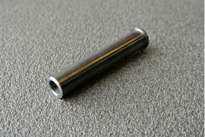 Имитатор ствола для МР-371