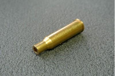 Лазер холодной пристрелки 7, 62x54
