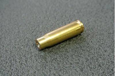 Лазер холодной пристрелки 7, 62x39