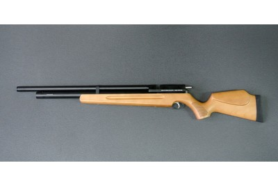 Винтовка PCP Strike One B020 кал. 4, 5мм