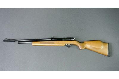Винтовка PCP Strike One B022 кал. 4, 5мм