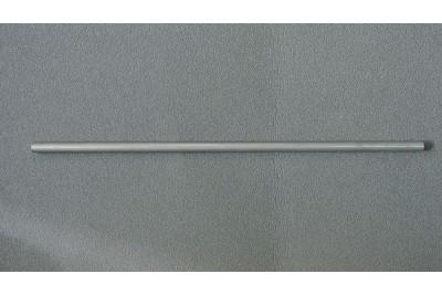 Ствольная заготовка Lothar Walther кал 5, 5 мм, 16мм, длина 605 мм, твист 450, полигонал