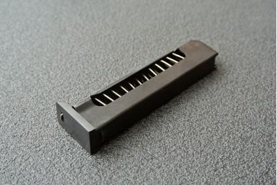 Магазин для пистолетов ИЖ-79, ПМ 8-ми зарядный