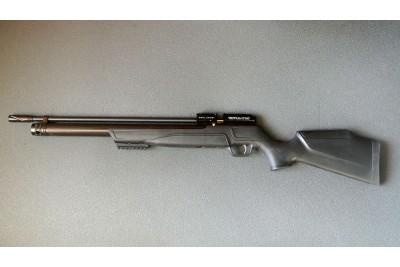 Винтовка пневматическая PCP Kral Puncher Maxi 3 кал. 4, 5мм (пластик)