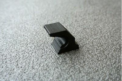 Лоток для заряжания RAR IBon 5, 5мм