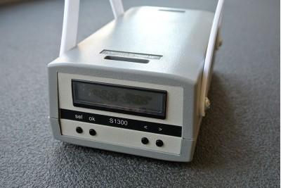 Хронограф S1300