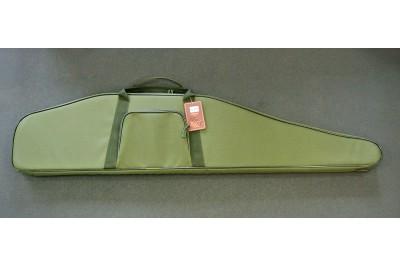 Чехол Vektor К-2К для винтовки с оптикой (Тигр, Manlicher SBS и аналоги) 125см