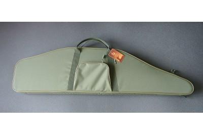 Чехол VEKTOR K-6k  для винтовки с оптическим прицелом, длина чехла 118 см