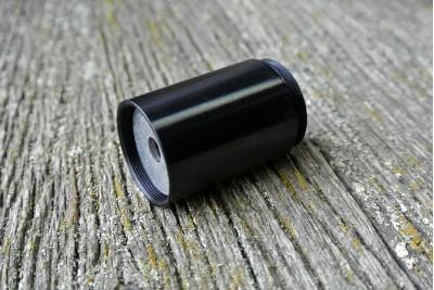 Камера для саундмодератора модульного кал. 4, 5мм (Нева-Таргет)
