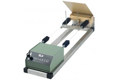 Мишенная установка INTARSO EL 3
