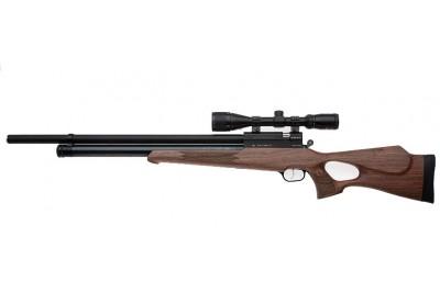 Винтовка пневматическая EVANIX Hunting Master AR-4