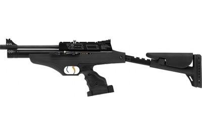 Пистолет пневматический Hatsan AT-P2   (Alfamax 28)