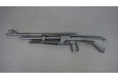 Винтовка пневматическая МР-553К
