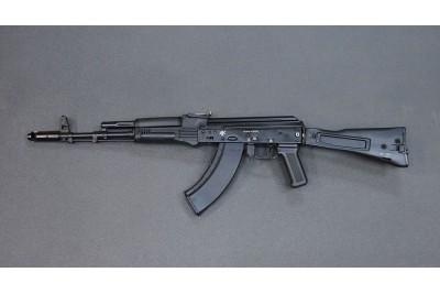 Автомат ММГ АК 103 Ижмаш