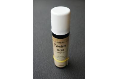 Ружейное масло Техкрим (аналог Ballistol) 100мл