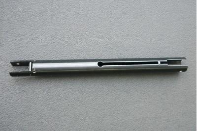 Газовая камера Hatsan Striker Edge