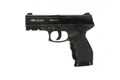 Пистолет пневматический Gletcher  TRS 24/7 металл