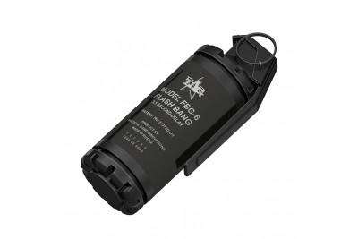 Граната ручная имитационная FBG-6 (акустическая)