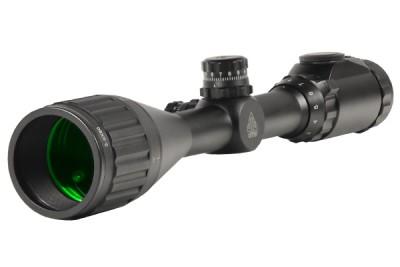 Прицел оптический Leapers 3-9x50 SCP U395 AOIEW