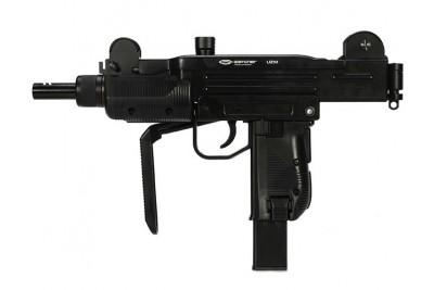 Пистолет пневматический Gletcher UZM