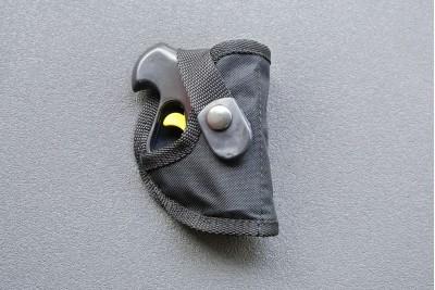 Кобура для пистолета аэрозольного ПА-2