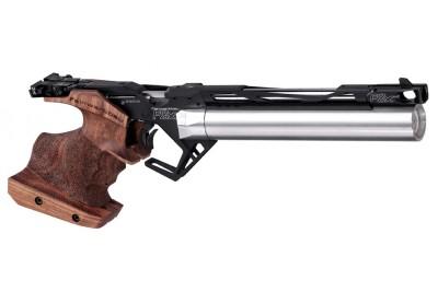Пистолет FEINWERKBAU P8X кал. 4, 5мм