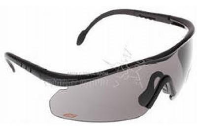 Очки стрелковые Gletcher 311S
