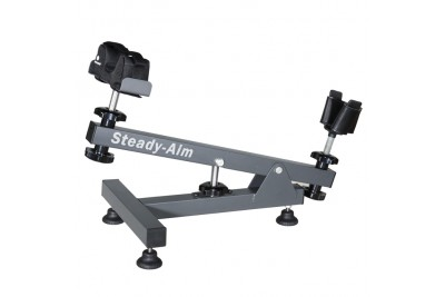 Станок для пристрелки оружия Vanguard Steady-Aim