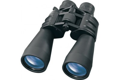 Бинокль BSA 10-30*60 Binocular