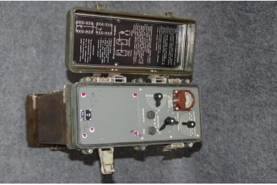 Усилитель мощности УМ-2