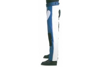 Брюки для стрельбы Sauer Shooting Pants mod. Comfort Spezial