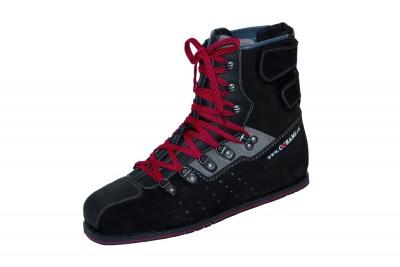 Ботинки для стрельбы Corami Rifle Boots