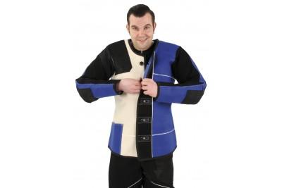 Куртка для стрельбы ahg Shooting Jacket mod. Standard
