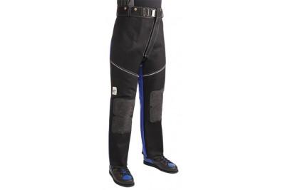 Брюки для стрельбы Sauer Shooting Pants mod. Standard