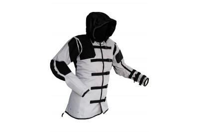 Куртка для стрельбы ahg Shooting Jacket mod. field target Benke