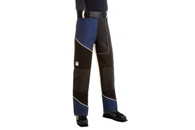 Брюки для стрельбы Sauer Shooting Pants mod. Coach Special