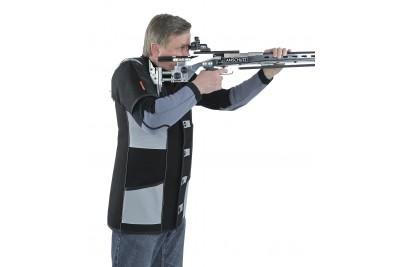 Куртка для стрельбы ahg Shooting Jacket mod. Super Match Benchrest