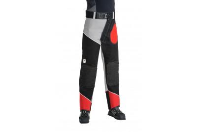 Брюки для стрельбы Sauer Shooting Pants mod. Comfort