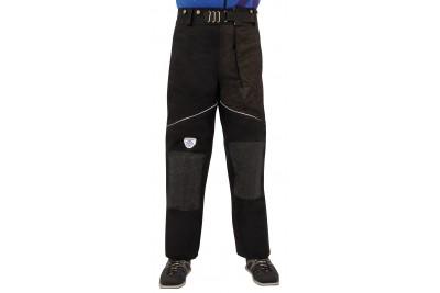 Брюки для стрельбы ahg Shooting Pants mod. Standard